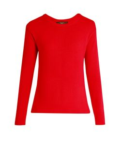 Weekend Max Mara | Ravenna Sweater