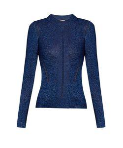 Christopher Kane | Long-Sleeved Sweater