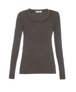 Max Mara | Otello Top