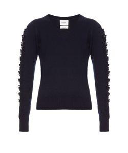 BARRIE | Troisieme Dimension Cashmere Sweater