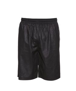 BRANDBLACK | Crossover Performance Shorts