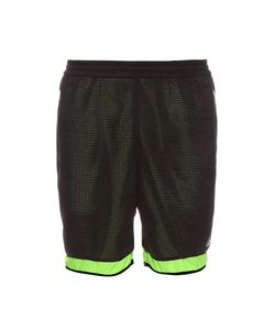 adidas x Kolor | Clmch Technical Mesh Shorts