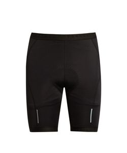 HUEZ | Starman Performance Shorts