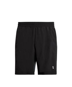 EVERY SECOND COUNTS | Kinetic Performance Shorts
