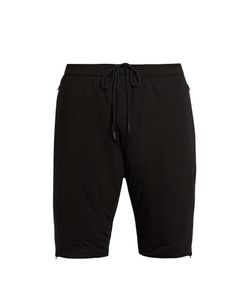 Y-3 SPORT | Padded Technical Shorts