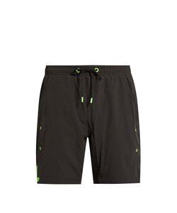 2XU | Urban Performance Shorts