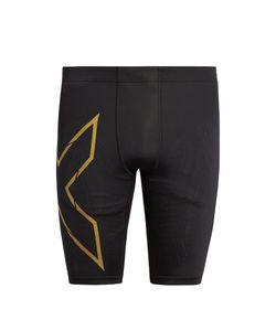 2XU | Elite Mcs Compression Performance Shorts