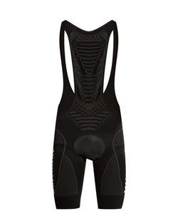 X-BIONIC | Twyce Bib Performance Shorts