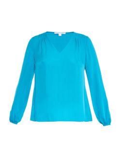 Diane Von Furstenberg | Arlenis Shirt