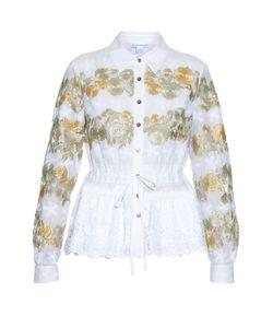 Diane Von Furstenberg | Ivanka Shirt