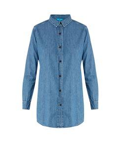 Mih Jeans | Star Shirt