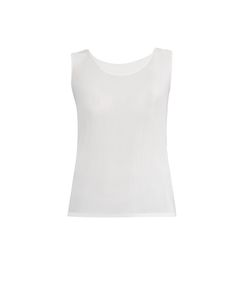 PLEATS PLEASE BY ISSEY MIYAKE | Pleated Tank Top