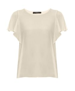 Weekend Max Mara | Perdoni Top