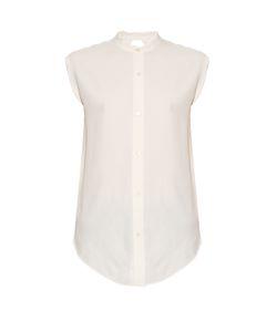 Helmut Lang | Back Knot Shirt