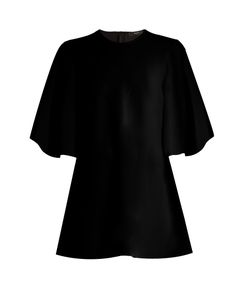 Ellery | Realm Flared-Sleeve Top