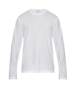 James Perse | Long-Sleeved T-Shirt