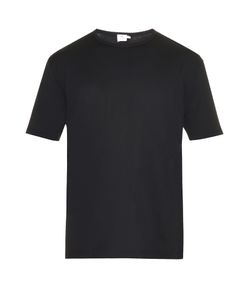 Sunspel | Crew-Neck T-Shirt