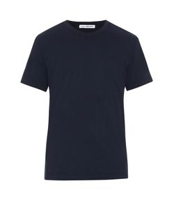 James Perse | Crew-Neck Cotton-Jersey T-Shirt