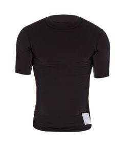 SATISFY | Compression Short-Sleeved T-Shirt