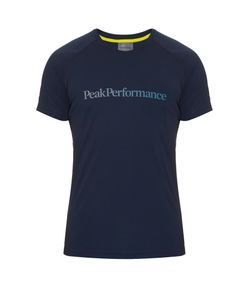 Peak Performance | Gallos Performance T-Shirt