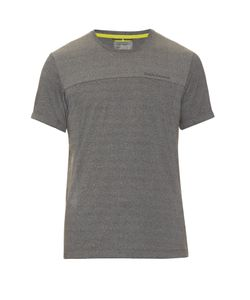 Peak Performance | Bailey Performance Jersey T-Shirt