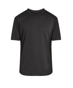 SATISFY | Light Short-Sleeved Performance T-Shirt