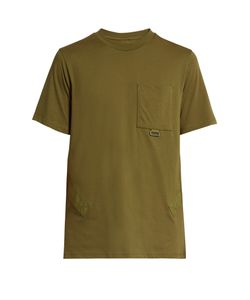 OAMC   Airborne T-Shirt
