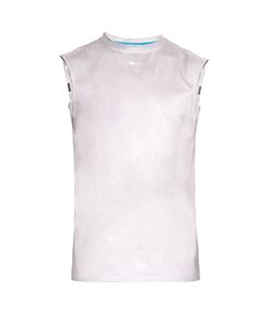 BRANDBLACK | Shooter Performance Tank Top