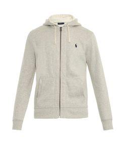 Polo Ralph Lauren | Zip-Up Hooded Sweatshirt