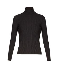 FUSALP | Anacelle Long-Sleeved Performance Top