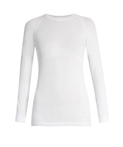 LACROIX | Lx Fit Skin Base-Layer Performance Top