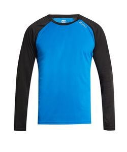 2XU | Tech Vent Long-Sleeved Performance Top