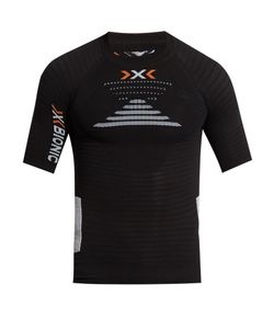 X-BIONIC | Effektortrade Powerreg Performance T-Shirt