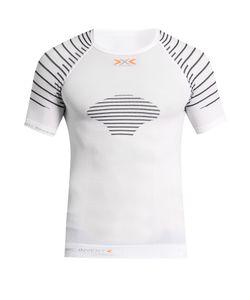 X-BIONIC   Invent Summerlight Performance T-Shirt