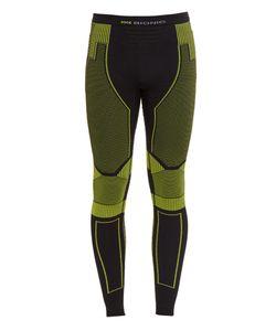 X-BIONIC | Effektortrade Performance Leggings