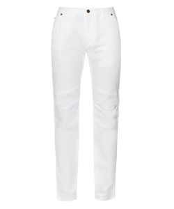 Michael Bastian | Carpenter Jeans