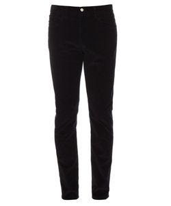 Gucci | Slim-Leg Corduroy Trousers