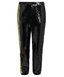 Sonia Rykiel | Sequin-Embellished Trousers