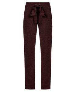 PEPPER & MAYNE | Cashmere Lounge Pants