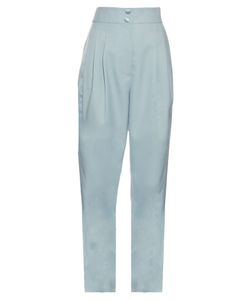 Marc Jacobs | Pleated Tuxedo Trousers