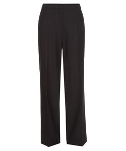 Weekend Max Mara | Tenue Trousers