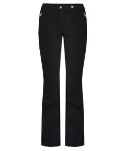TONI SAILER | Sestriere Jet Flared Ski Trousers