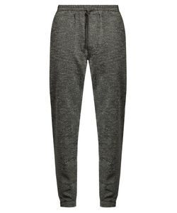 A.P.C. X OUTDOOR VOICES | Runningman Performance Track Pants