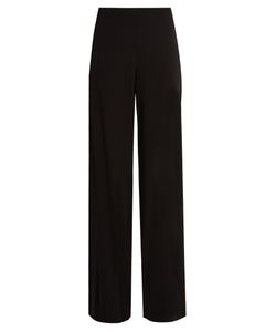 Diane Von Furstenberg | Preston Trousers
