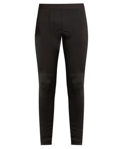 7L | Thermal Base-Layer Technical Leggings