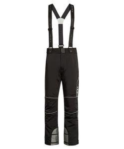 X-BIONIC | Xitanit Evo Technical Ski Trousers