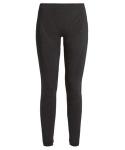 LACROIX | Lx Fit Skin Performance Leggings