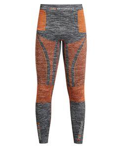 X-BIONIC | Energy Accumulatorreg Evo Performance Leggings