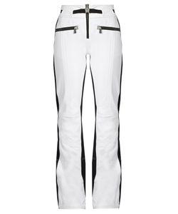 TONI SAILER | Anais Jet Flared Ski Trousers