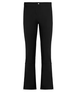 FUSALP | Tipi Ii Flared-Leg Ski Trousers